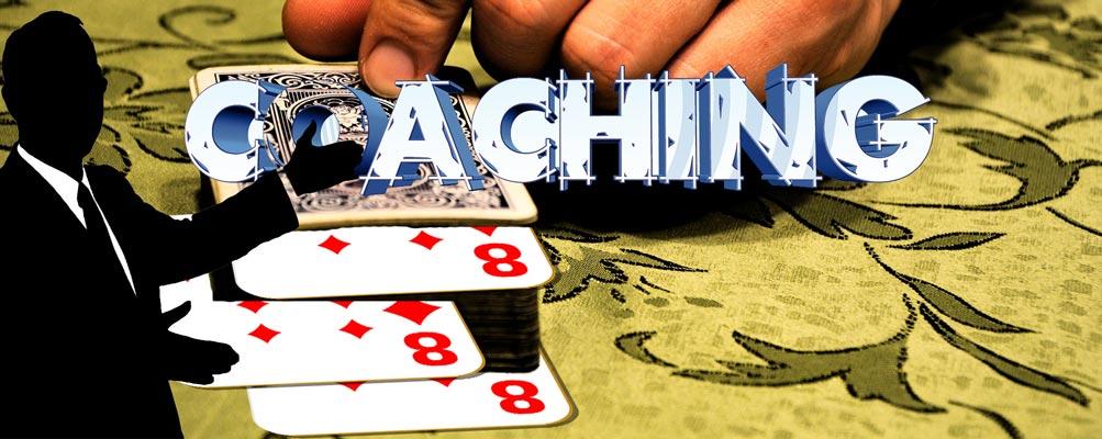 Blackjack Karten Zählen - 83472
