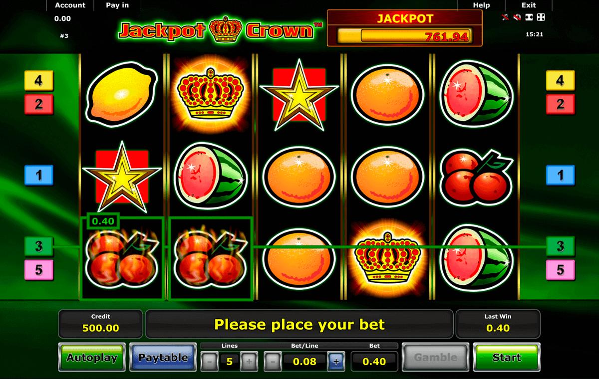 Blackjack Regeln Extra Power - 61238