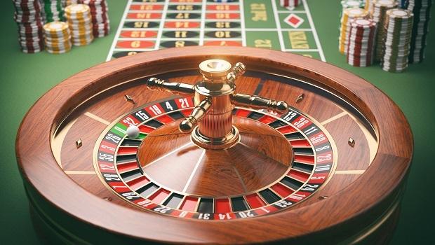 Blackjack Regeln Nummer - 74005