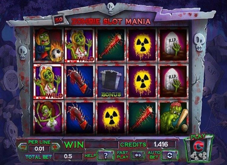 Bonus Casino - 89404