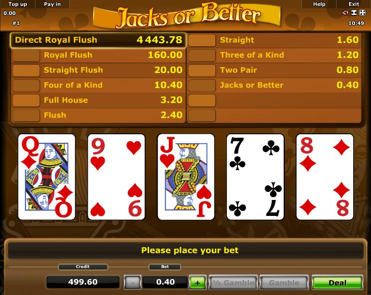swiss lotto jackpot aktuell