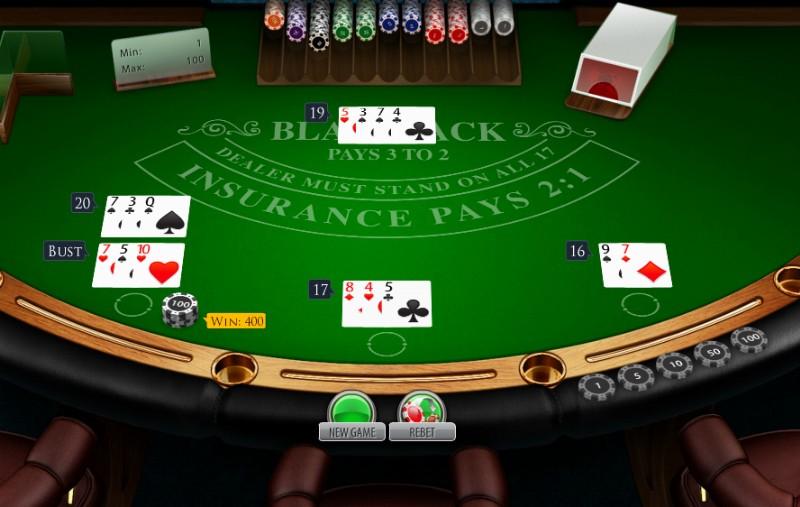 Bonus rechner online Casino - 30237