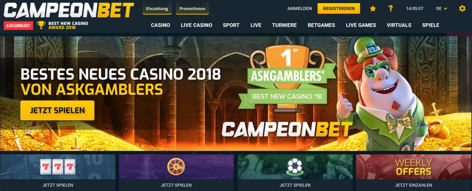 Rivo Casino Mobile