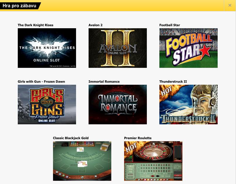 Buchmacher Sportwetten Casino - 31221