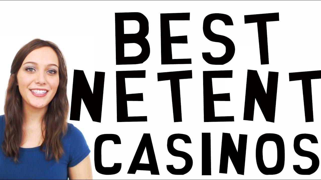 Besten online Casino - 27020