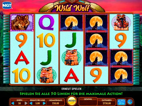 Online Casino in - 27958