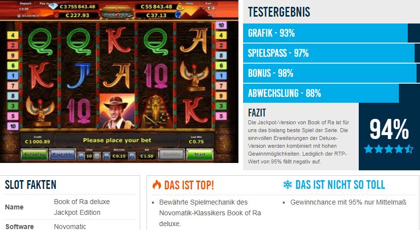 Casino online spielen Wild - 91453