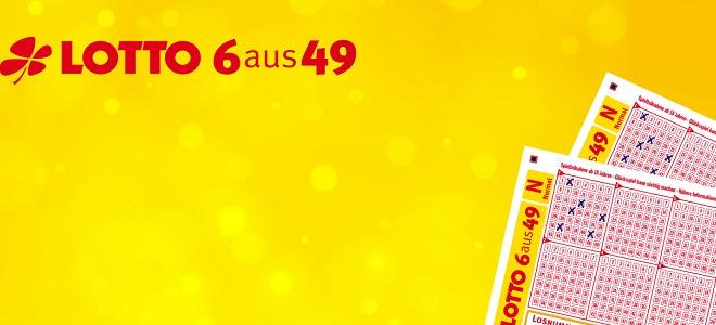 Online Casino - 5525