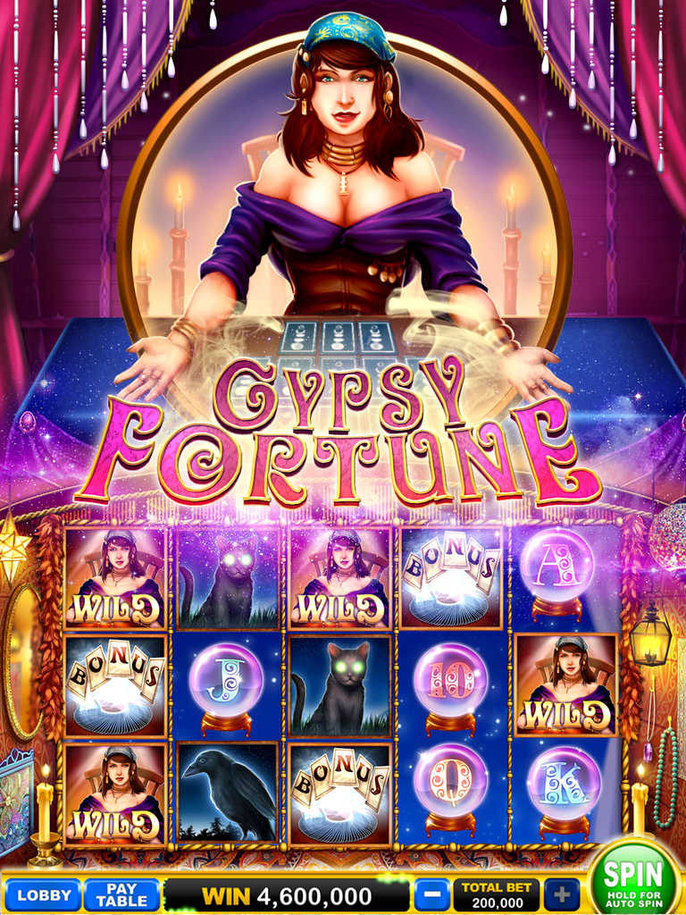 Online Casino ab - 97564