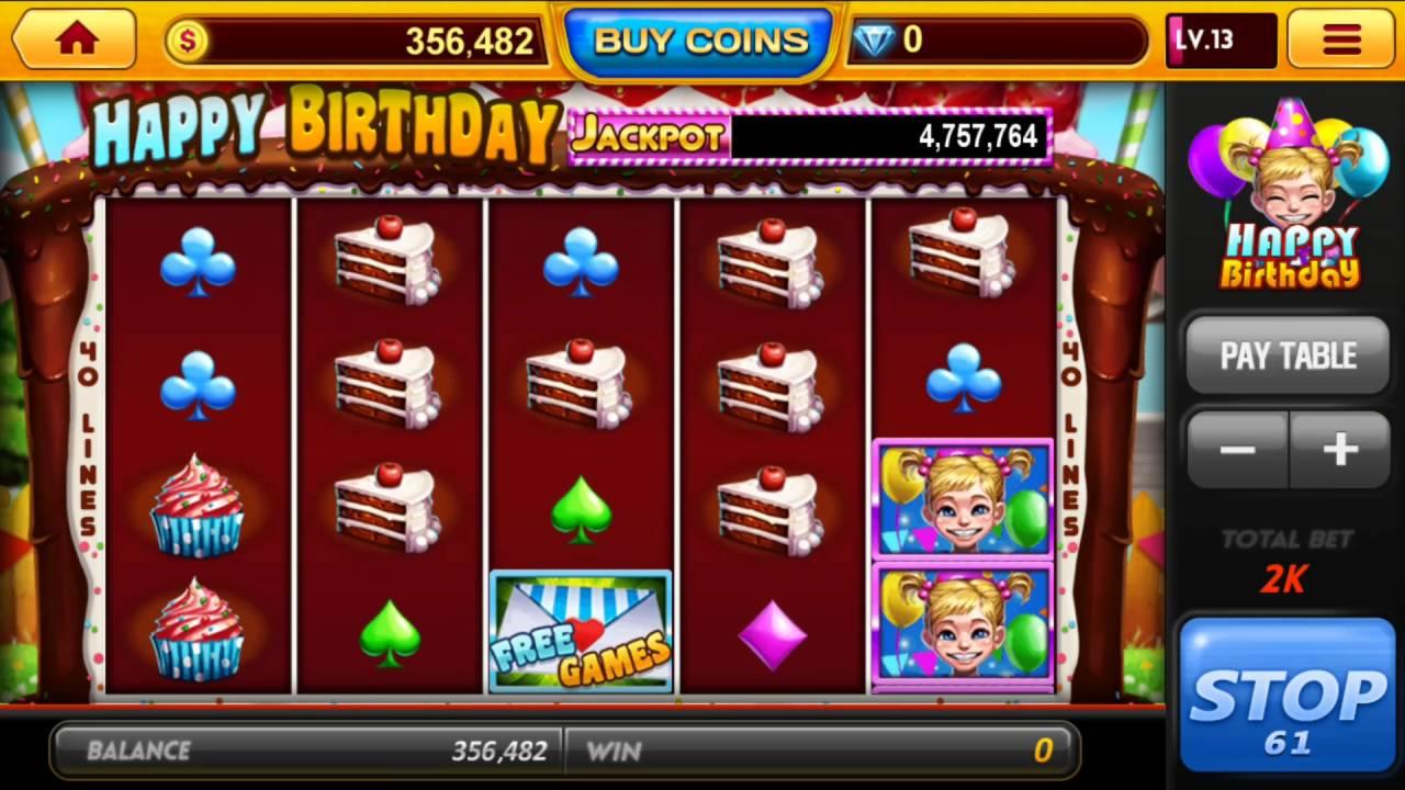 Casino Mitarbeiter Bezeichnung