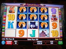 Zugelassene online Casinos - 41944