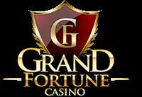 Grand Fortune Casino - 79145