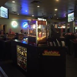 Fortune Casino Casino1 - 27112