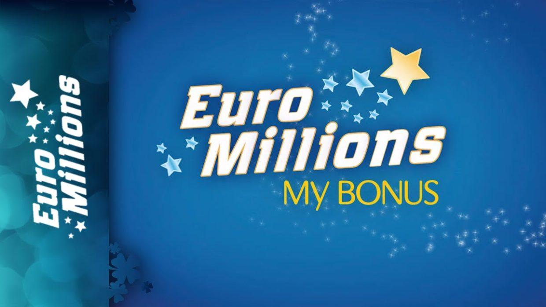 Euromillions Joker - 49614