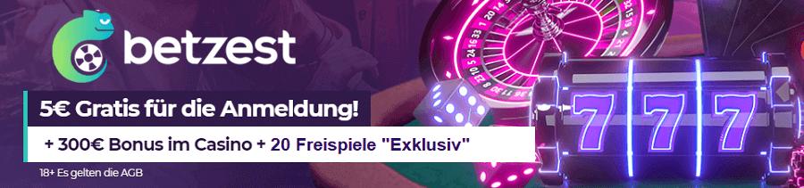 Ts Casino - 79868