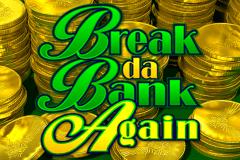 Gaming Casinos Spielautomat - 9892