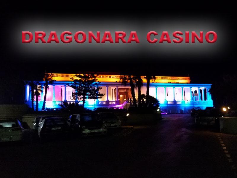 Casino auf Malta - 51323