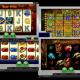 Slots Spielautomaten kostenlos spielen - 51663