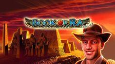 Themen Casino Book - 81426