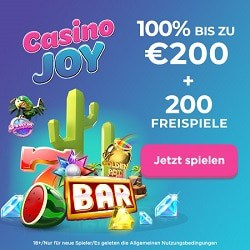Secret Casino - 87847