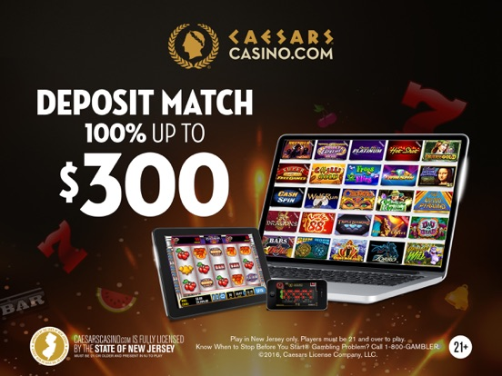 Casino mit Instant Transfer - 63913