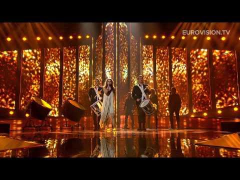 Gewinn Tabelle Eurovision Quoten - 10831