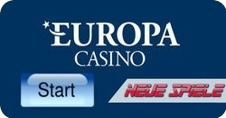 Roulette Zero Spiel - 7640