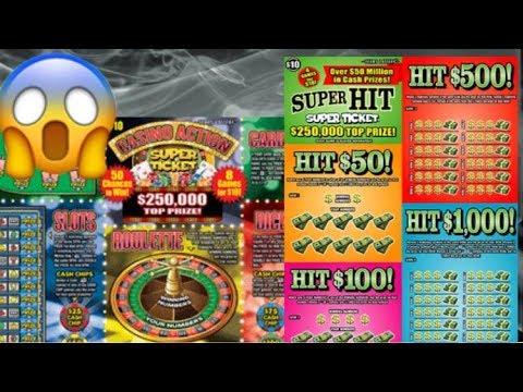 Legende Poker Katana - 51584