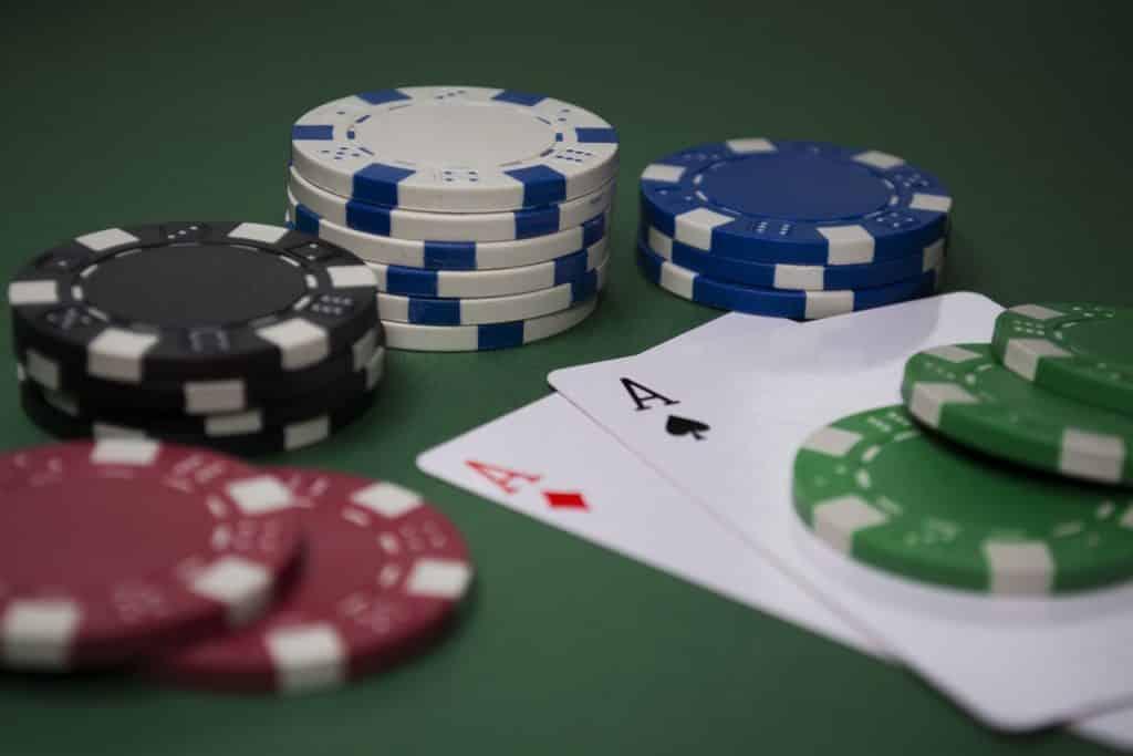 Bestes online Casino - 73101