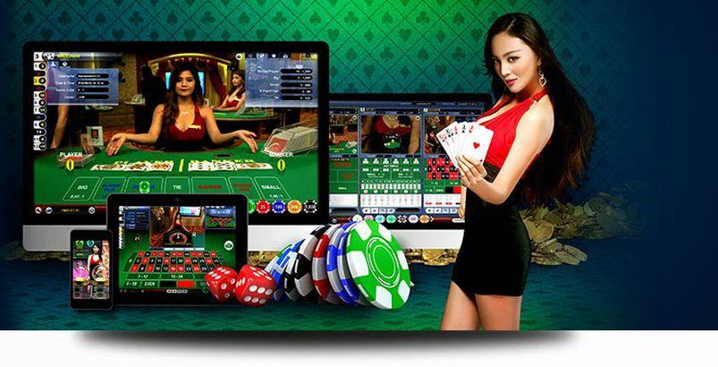 Blitzino Casino ohne - 42556