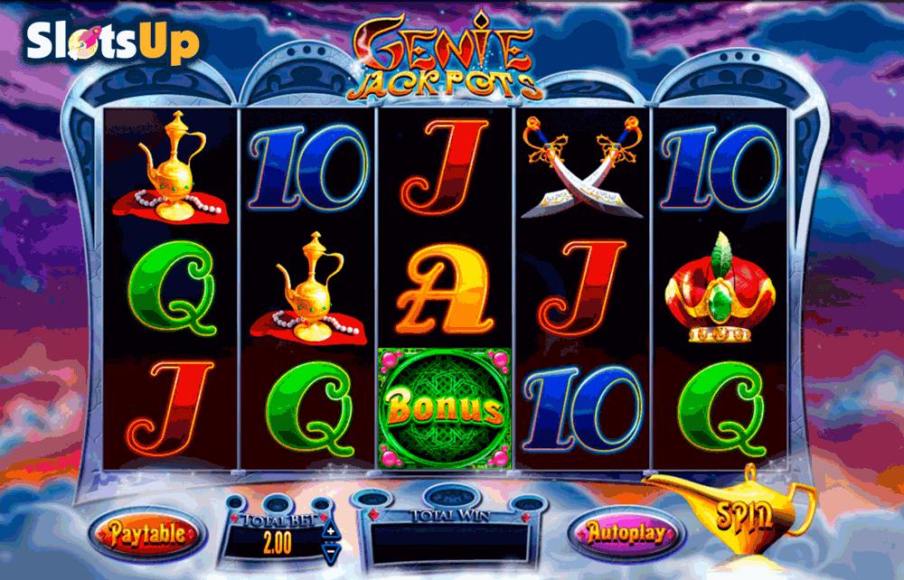 Pokerstars Slotmaschinen