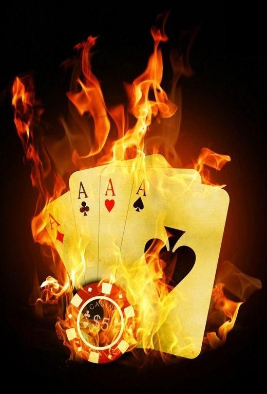 Lieblings casino - 20916