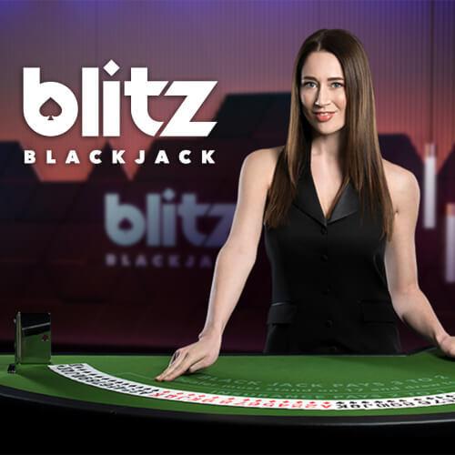 Casino 20 free - 95213
