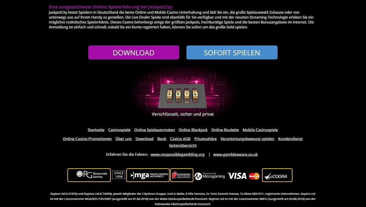 Casino app Echtgeld - 26612