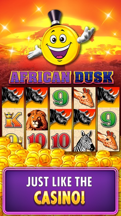 Online Casino App Echtgeld Iphone