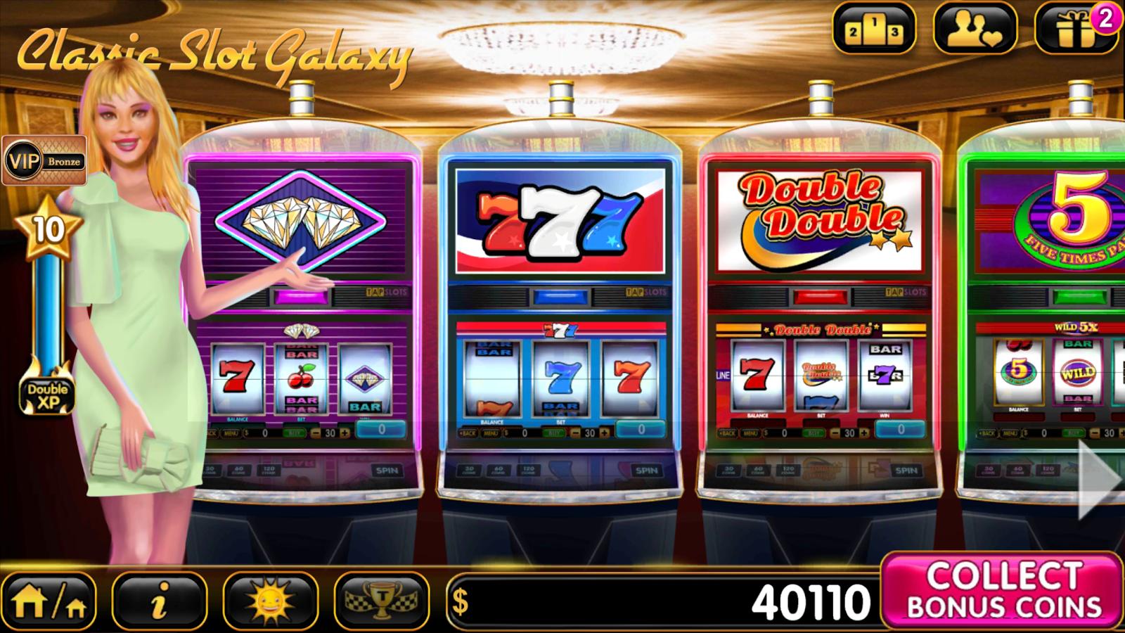 Casino app Erfahrungen Duck - 17199