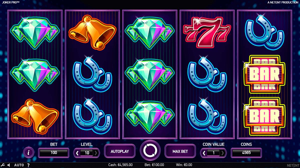Casino app mit - 1692