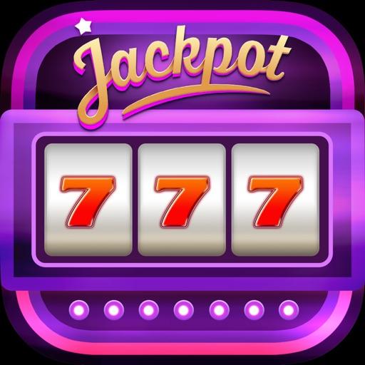 Casino app mit - 19530