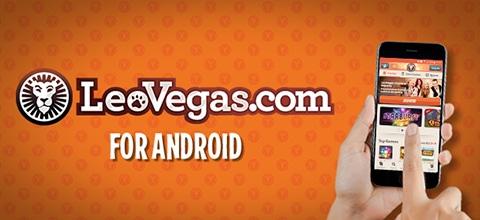 Casino apps Blueprint Gaming - 72102