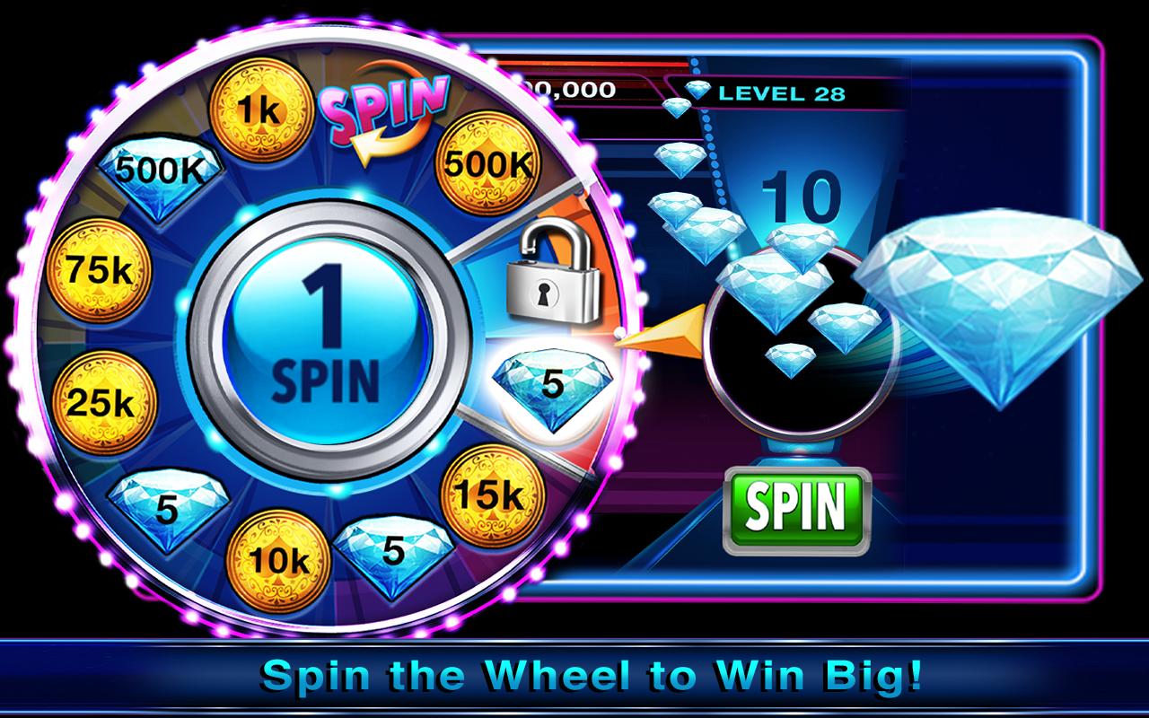 Casino apps - 80778