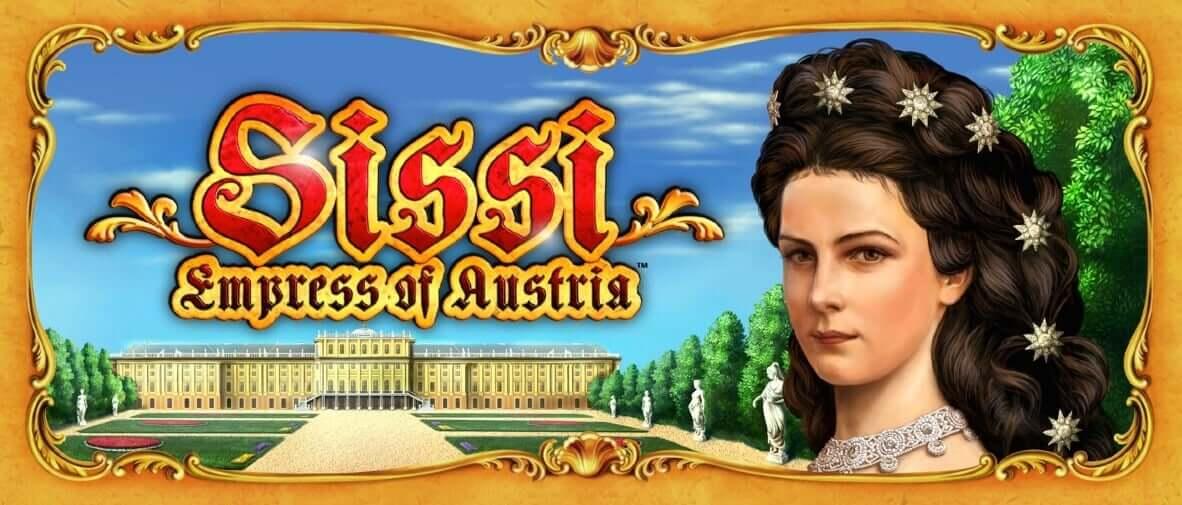 Casino Austria Adventskalender beste - 50780
