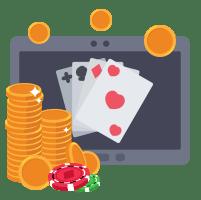 Casino Austria app - 17640