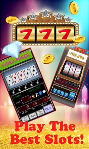 Casino Austria - 21452