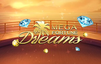 Casino Auszahlung Blackjack Strategien - 87257