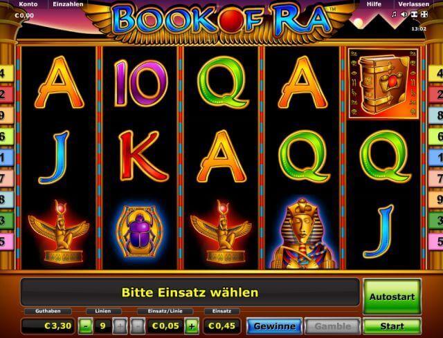 Casino Auszahlung Guthabens - 7143