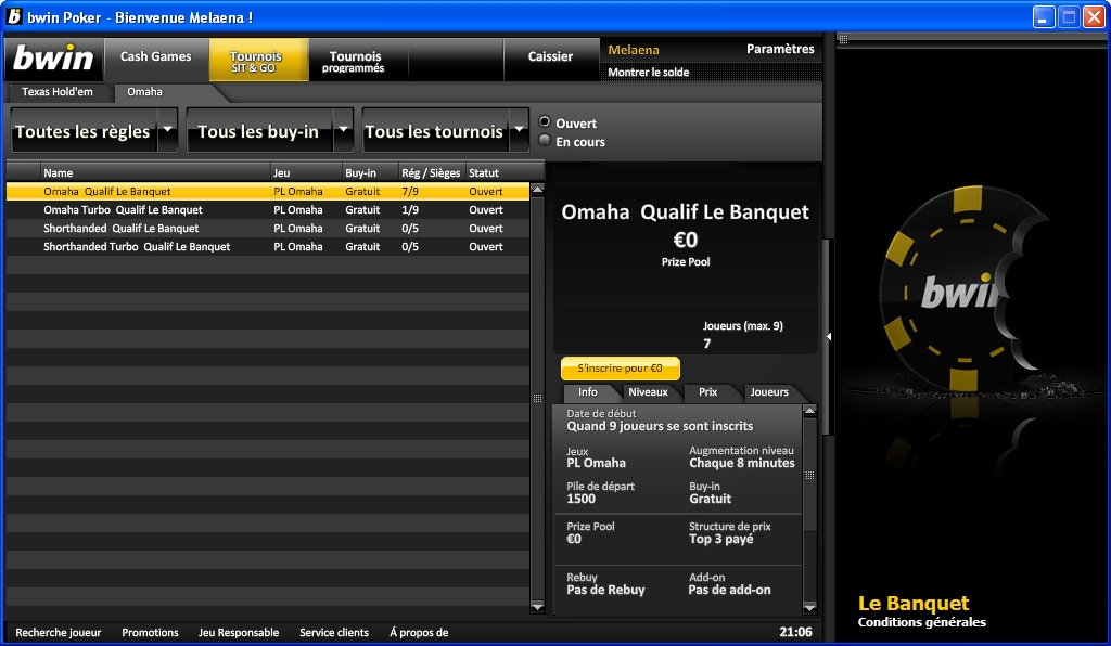 Casino Auszahlung - 51120