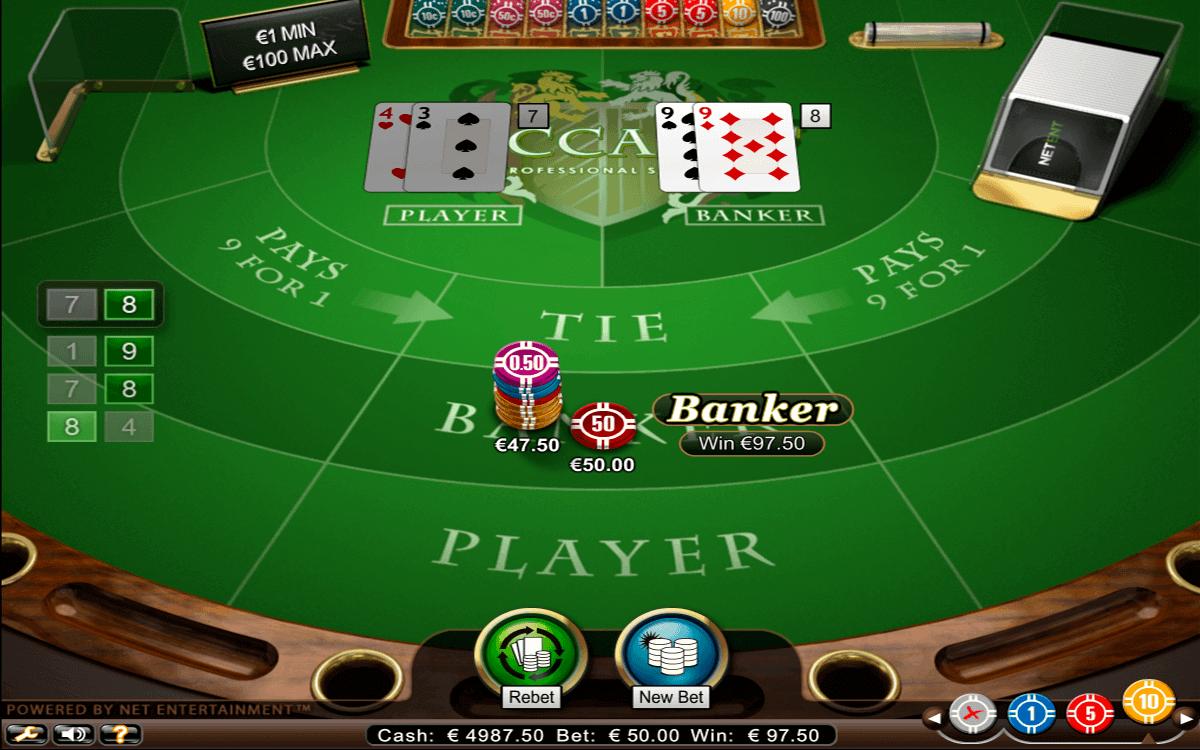 Casino Baden Dinner Gutschein