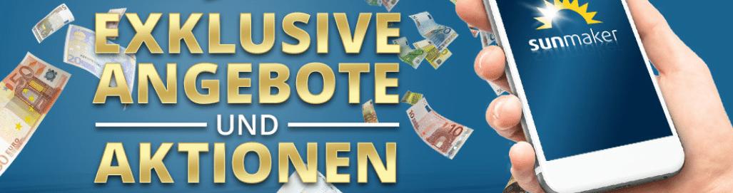 Casino Bonus 2019 - 89307