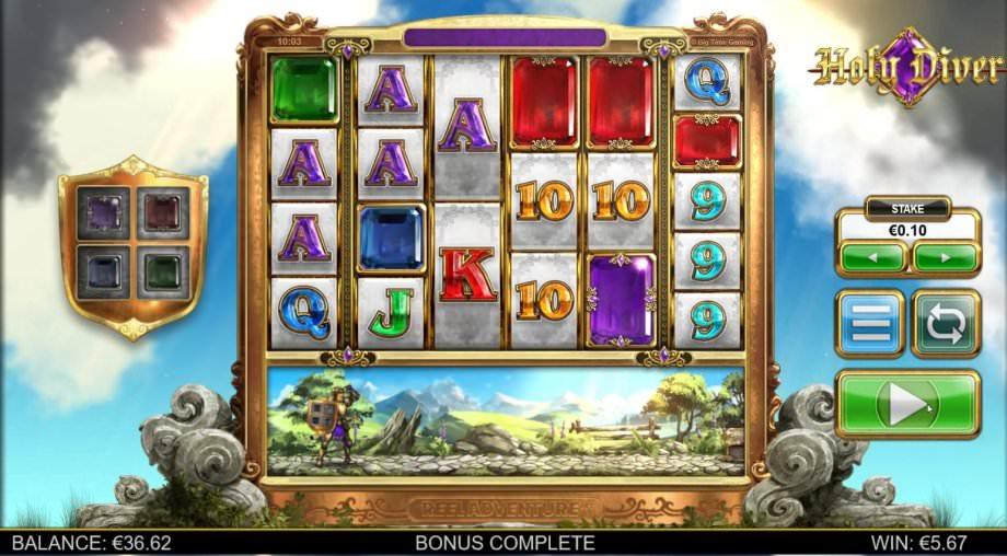Casino Bonus 2019 - 72142