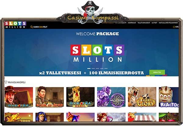 Casino Bonus 2019 - 70745